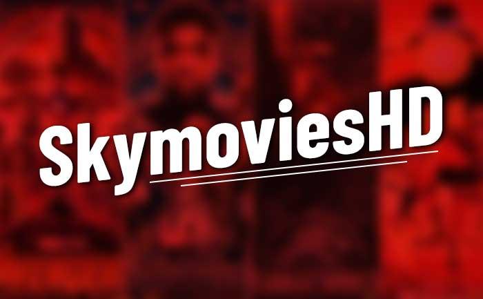 SkymoviesHD-2020