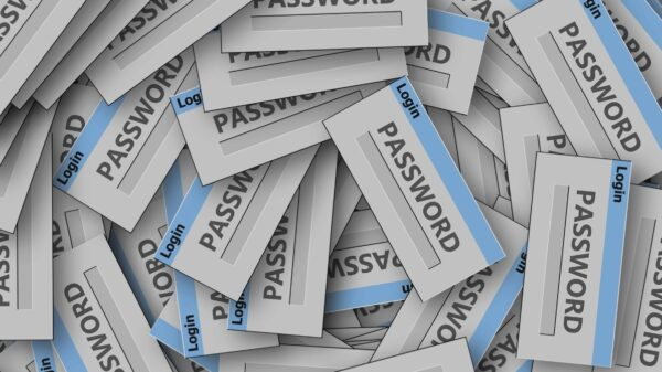 10 Best Free Password