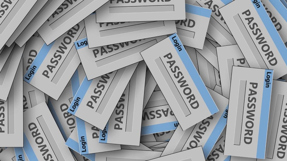 10 Best Free Password